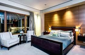 Designer Bedroom Lighting Contemporary Bedroom Design Parhouse Club