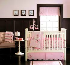 bedroom magnificent pink and brown bedroom decorations ideas