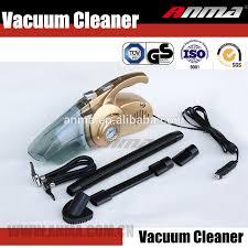 Steam Vaccum Cleaner Car Steam Vacuum Cleaner With Air Pump Car Steam Vacuum Cleaner