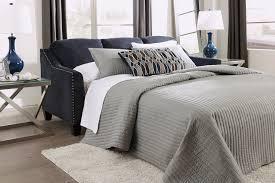 Queen Sofa Sleepers by Creeal Heights Queen Sofa Sleeper