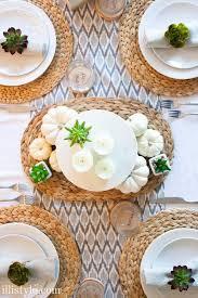 15 thanksgiving tablescape ideas thanksgiving table decor inspiration