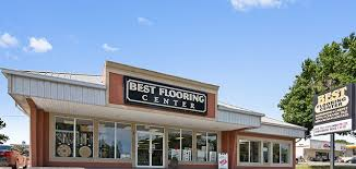 clermont fl map best flooring center s location clermont fl 34711 map and
