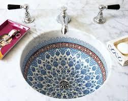 Moroccan Home Decor Moroccan Home Decor Ideas On A Budget Photo In Moroccan Home Decor