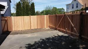 our work heilman deck and fence 425 269 4920