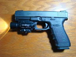 laser light combo for glock 22 glock laser light hommum com