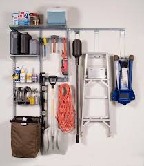 Best Garage Organization System - 8 best garage storage solutions images on pinterest garage
