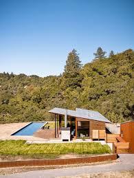malcolm davis creates off grid retreat in california wine valley