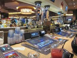 Best Buffet In Pittsburgh by Rivers Casino Pittsburgh Pa Top Tips Before You Go With