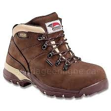 womens safety boots australia work boots sondageenligne buy s s shoes in