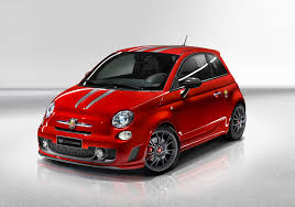 695 best z and gt images on 2009 abarth 695 tributo abarth supercars net