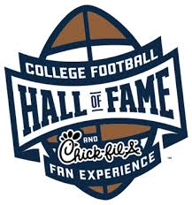 fil a fan experience college football hall of fame atlanta fan attraction