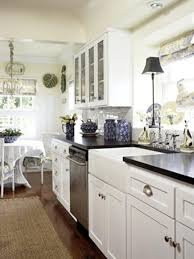 narrow galley kitchen ideas narrow galley kitchen oepsym