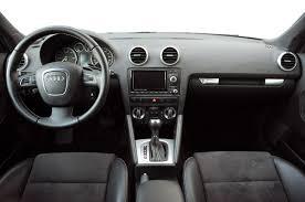 Audi E Tron Interior Audi A3 E Tron Interior Gallery Moibibiki 11