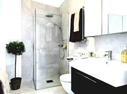interior design tips for beautiful and minimalist bathroom
