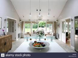 Best Lighting For Kitchen Island by Kitchen Modern Kitchen Pendant Lights And 39 Pendant Lights For