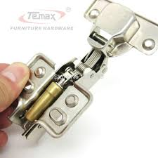 Soft Closing Kitchen Cabinet Hinges Compare Prices On Kitchen Hydraulic Hinges Online Shopping Buy