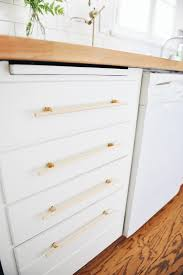 Kitchen Cabinet Pulls And Knobs Wooden Drawer Pulls Antique Restoration Hardware Find This Pin