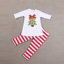 popular top kids christmas gifts buy cheap top kids christmas