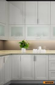 lacquered glass kitchen cabinets white lacquer can brighten your kitchen maximum peaceful