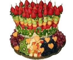incredibles edibles arrangements edible arrangements whats up san diego edible arrangements fruit