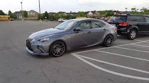 lexus toronto forum poll can u0027t decide on caliper color clublexus lexus forum