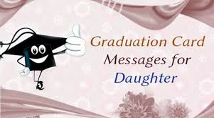 graduation card message jpg