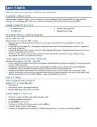 Contemporary Resume Examples by 26 Best Resume Genius Advanced Templates Images On Pinterest