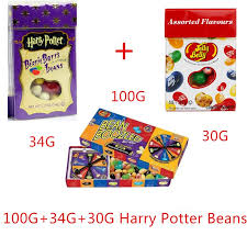 where to buy harry potter candy 25 60 buy here https alitems g