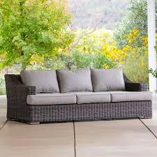 teak outdoor furniture bay area materials terra outdoor
