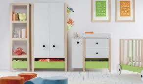 meuble chambre enfant chic armoire chambre enfant armoire rangement enfant comme un