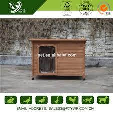Igloo Dog House Parts Toy Dog House Toy Dog House Suppliers And Manufacturers At
