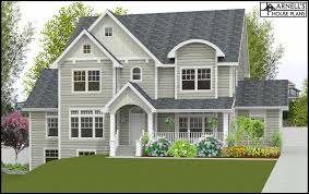 collections of rambler house plans free home designs photos ideas