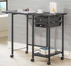 Small Folding Desks Cheap Small Folding Desk Furniture Outlet Chicago