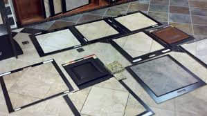 bill clark homes design center wilmington nc emejing ideal homes design center pictures interior design ideas