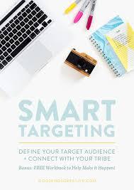 target black friday failures best 25 target audience ideas on pinterest start own business