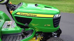 john deere x500 manual the best deer 2017
