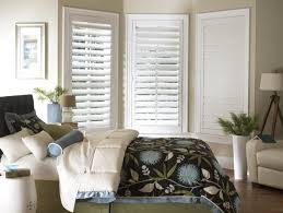 Plantation Shutters And Drapes Plantation Shutters Archives Budget Blinds Life U0026 Style Blog