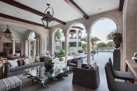 Interior Stone Arches 5 Spaces Inspired By Locations In Game Of Thrones Hgtv U0027s