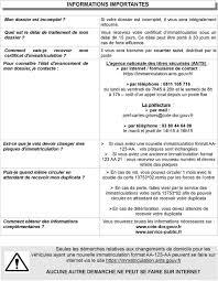 bureau des immatriculations duplicata perte vol deterioration pdf