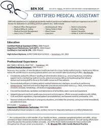 Sample Resume For Medical Billing And Coding by Medical Coding Auditor Cover Letter