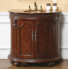 Antique Bathroom Vanity by Bathroom Vanity Trends What You Need To Know About Bathroom Vanities