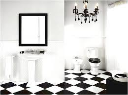 bathroom design wonderful white bathroom flooring black and gold