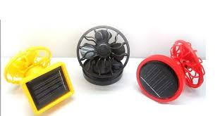 hat with fan built in free shipping built in clip outdoor solar mini solar energy fan hat