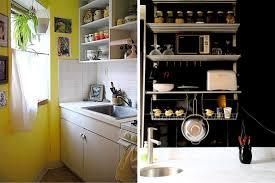 ikea small kitchen ideas simple but amazing small kitchen ideas my home design journey
