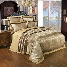 White And Gold Bedding Sets Nursery Beddings Brown And Gold Bedding Sets Also Gold And White