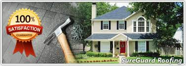 Free Estimates For Roofing by Southfield Roofing Repair And Replacement Southfield Michigan