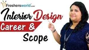 interior designing careers and opportunities interior