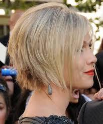 short layered very choppy hairstyles 10 good choppy bob with bangs bob hairstyles 2017 short