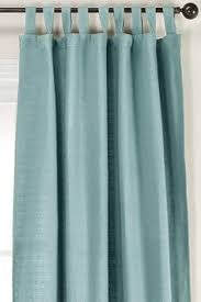 Teal And Beige Curtains Teal Curtains Living Room Pinterest Teal Curtains Teal And