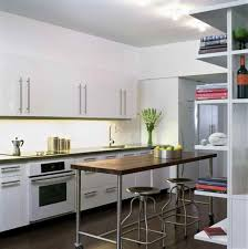 100 ikea small kitchen fantastic ikea small kitchen design